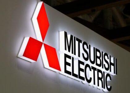 三菱電機で不正検査が発覚。イルミナティ企業への裁き。